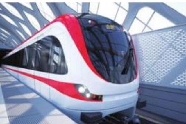 济南地铁M2线建不建 未来或采取新型轨交形式建设