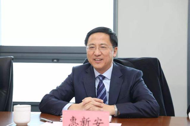 山东潍坊市委书记谈考察体会:跟南方不在一个时代