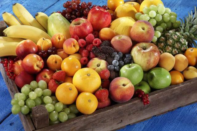 种植户注意了 山东将进行蔬菜水果质量安全监督抽查