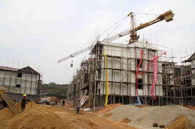 共筹资金12.93亿元 山东全力支持灾后建设