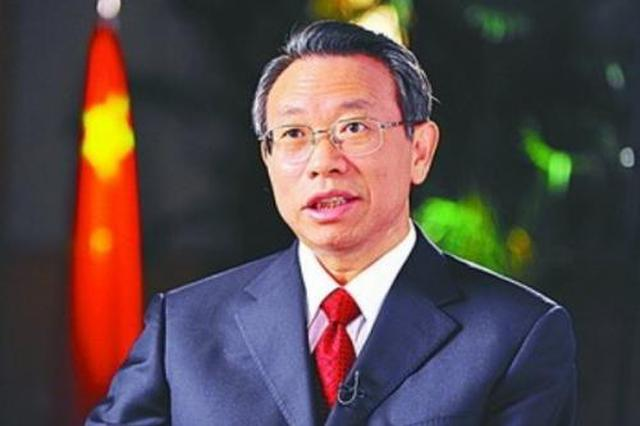 省委书记刘家义谈信访工作:坐在一条板凳上 事情就好办了