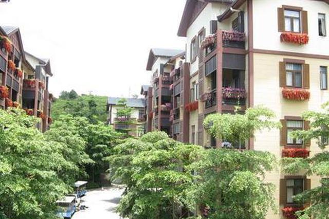 天桥区将新增一老年公寓 位于黄台小区附近