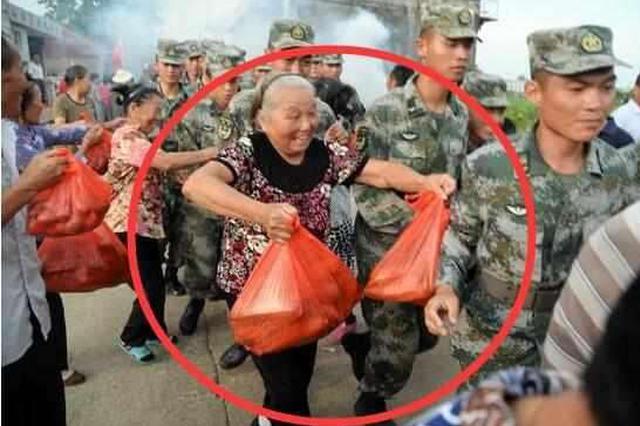 山东省财政已累计下达10.68亿元支持应急救灾