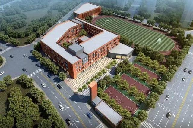 济南又有一批学校规划公示 涉及历城区、市中区、槐荫区、高新