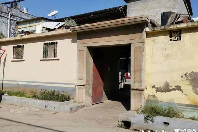 济南六旬老人在家中喝农药身亡 警方:案件正在进一步侦办当中