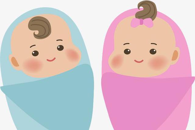 山东出生医学证明管理办法 新生儿出生1个月内应完成申领