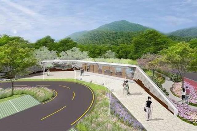 山东省住建厅为绿道建设定规:明确生态优先 绿道应体现地方特