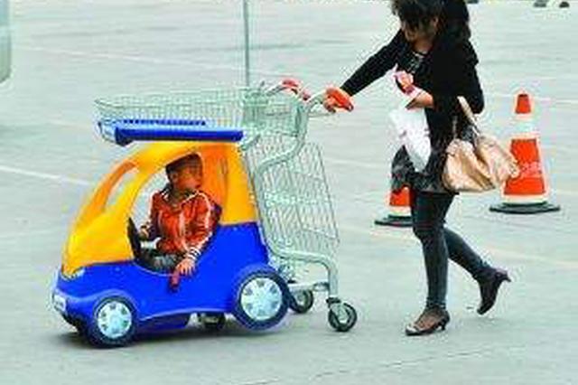双十一8天山东收发包裹2.6亿件 青岛剁手族最多