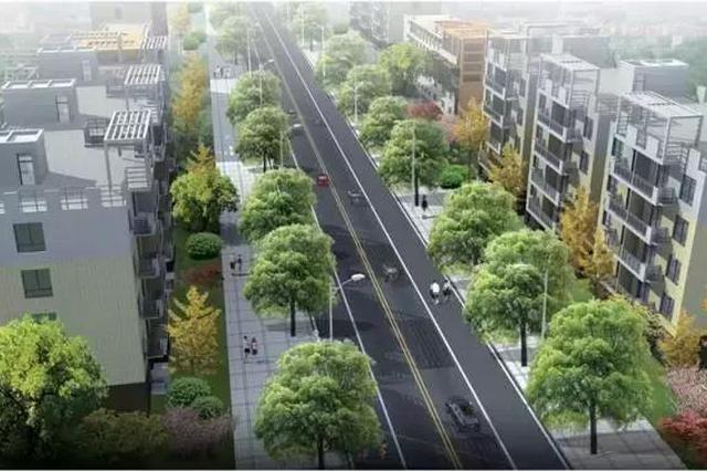 """山东开展""""坚守公路水运工程质量安全红线""""专项行动"""