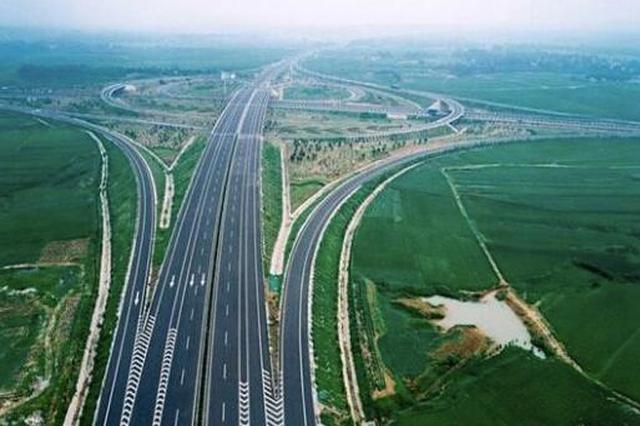 """山东省财政补助1.16亿继续实施""""绿动力计划"""""""