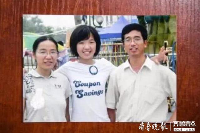 山东籍女孩湖南失踪七年,父母每日打扫她的宿舍楼,只为等女