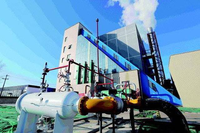 传统制造业上新 新兴产业长大 山东企业搏出60个单项冠军