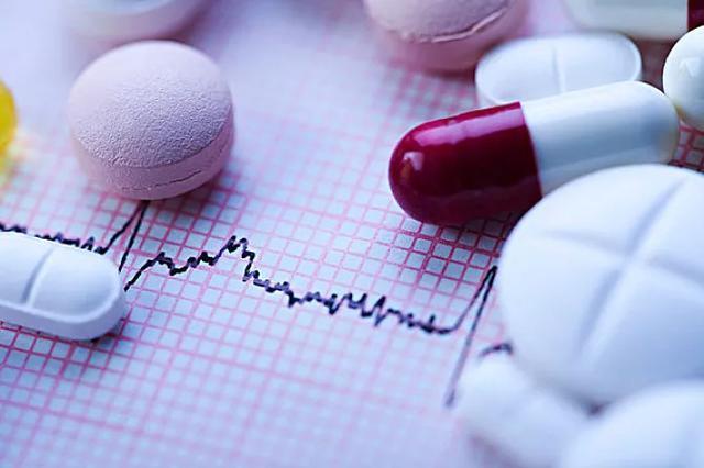 济南78家医疗机构联合采购成果揭晓 17种药品均降31.3%
