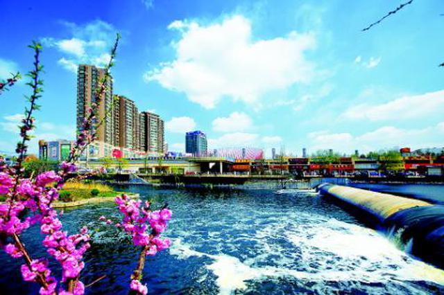 买车票忘带身份证不用愁 淄川长途汽车站可自助办理