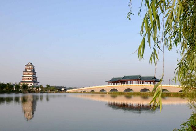 男子离开武汉22天后确诊:回菏泽一周干咳 两次检测呈阴性