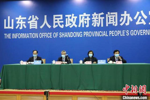 山东省任城监狱207人感染新冠肺炎细节公布 8名官员被免职