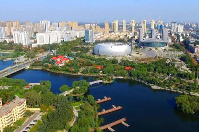 山东龙堌矿井冲击地压事故已造成3人死亡