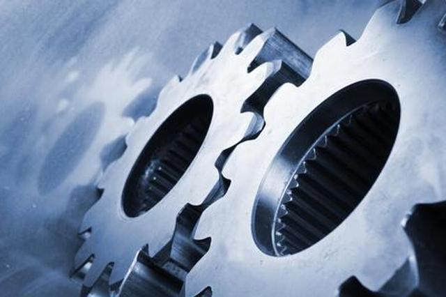山东前俩月高技术制造业利用外资增长5.9%