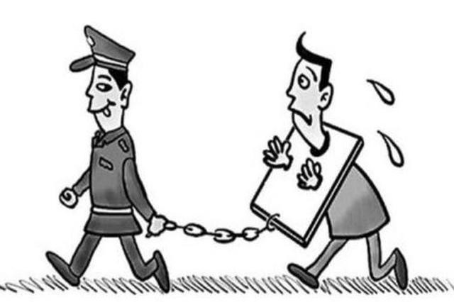 故意隐瞒旅居史不按规定申报济宁这对夫妻被拘留5日