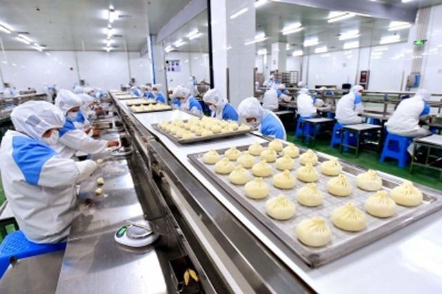 山东企业公开标准数量超21.8万个 居全国第一位
