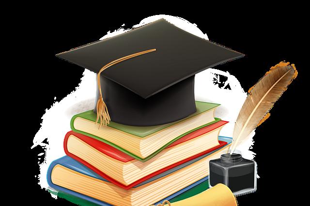 山东2020上半年高等教育自学考试延期至8月1日至2日