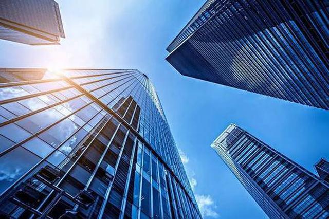 山东五部门联合推举措:中小微文旅企业贷款应续尽续