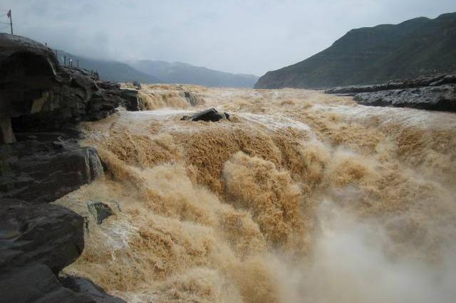 济南先行区建设生态保护和高质量发展示范区