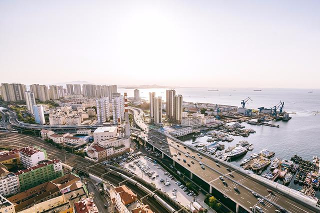 上海合作组织国际贸易博览会将于本月16日在青岛开幕