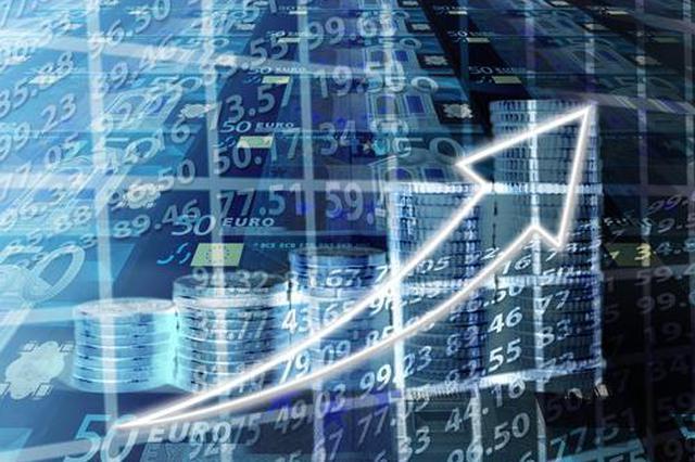 济南:1-8月规模以上工业增加值增幅居全省首位