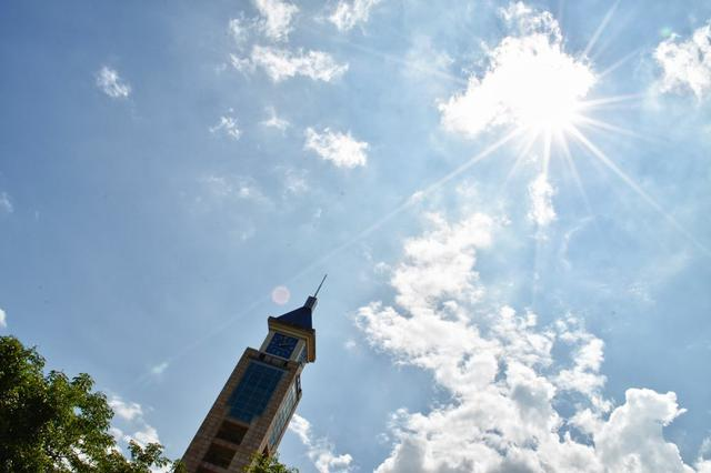 潍坊源头防治臭氧污染减少油气挥发 降低臭氧生成率