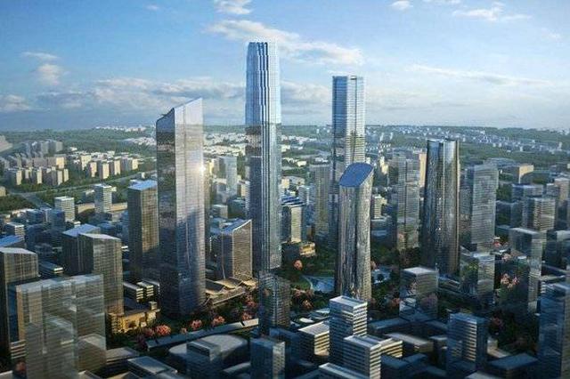 到2025年底前 济南省会城市首位度将大幅提升