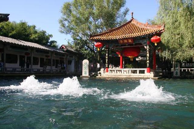 济南青岛入选2020年国家物流枢纽建设名单