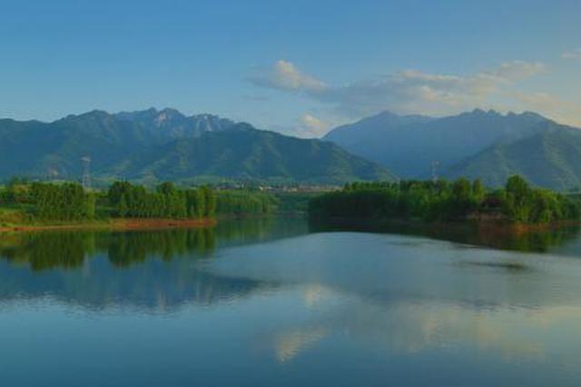 解决农村饮水 山东累计成立191家农村供水公司