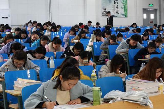 山东2021年夏季高考这几类考生可加分或优先录取
