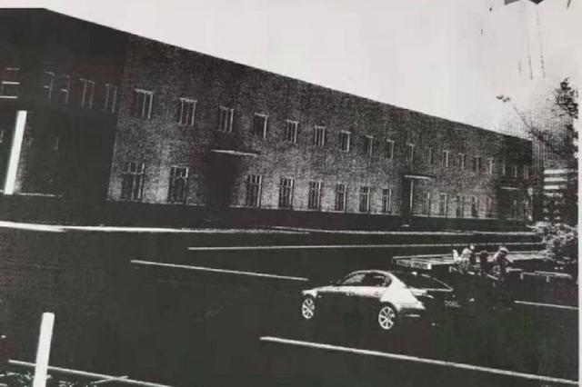 山东商人回乡建厂遇政府不诚信:4年未解决用地问题