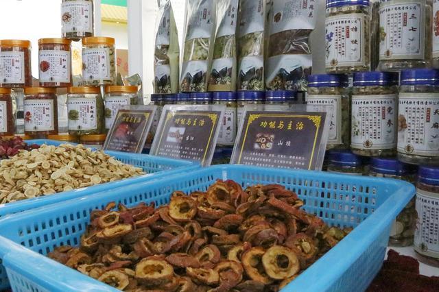 山东出台中医药条例:中医药人员纳入医学救援队伍