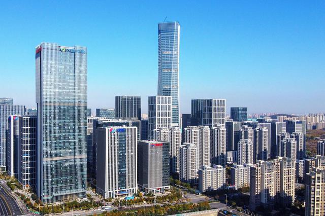山東(dong)省級部門整體績效(xiao)管理(li)2021年全面推開