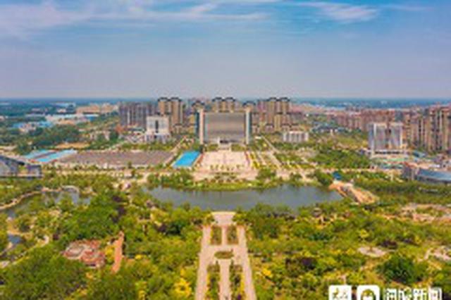 曹县端午小长假菏泽酒店预订量同比涨超800%
