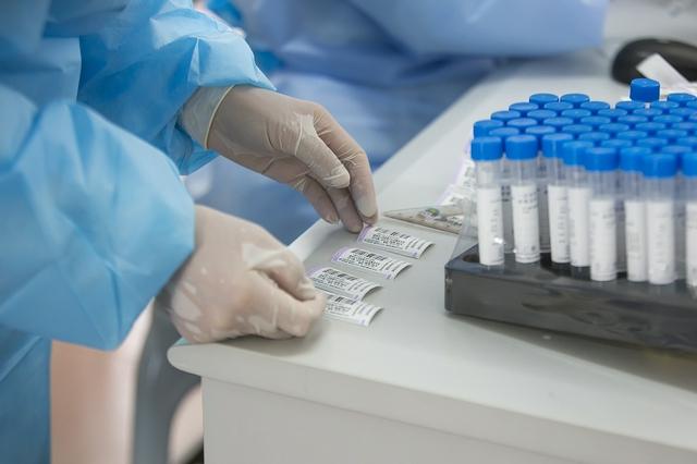 9月5日 山东省无新增新冠肺炎确诊病例