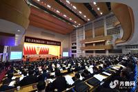 山东省政协为农村经济困难老人补贴制度运行提建议