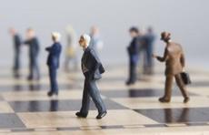 济南上调企业和机关事业单位建国前老工人退休待遇