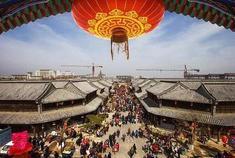 山东:文化成全域旅游发展的金字招牌