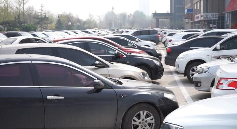 山东对130家机动车检验机构检查 被投诉机构为重点