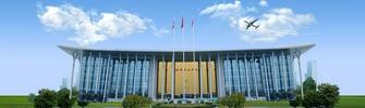 淄博向淮安、兴化的客运线路暂停运营