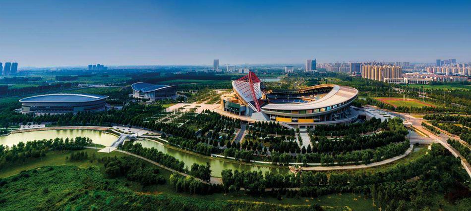 厉害了 淄博这2个地方成为全省样板 看看是你家乡吗