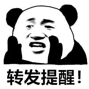 红色预警 今日15:00 淄博启动Ⅰ级应急响应