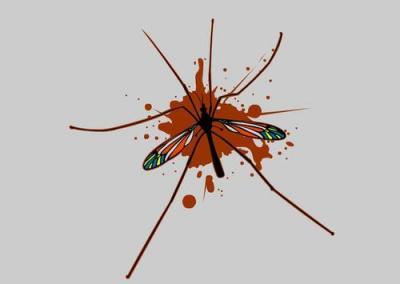 看过来!家中蚊虫多,如何安全有效驱杀?