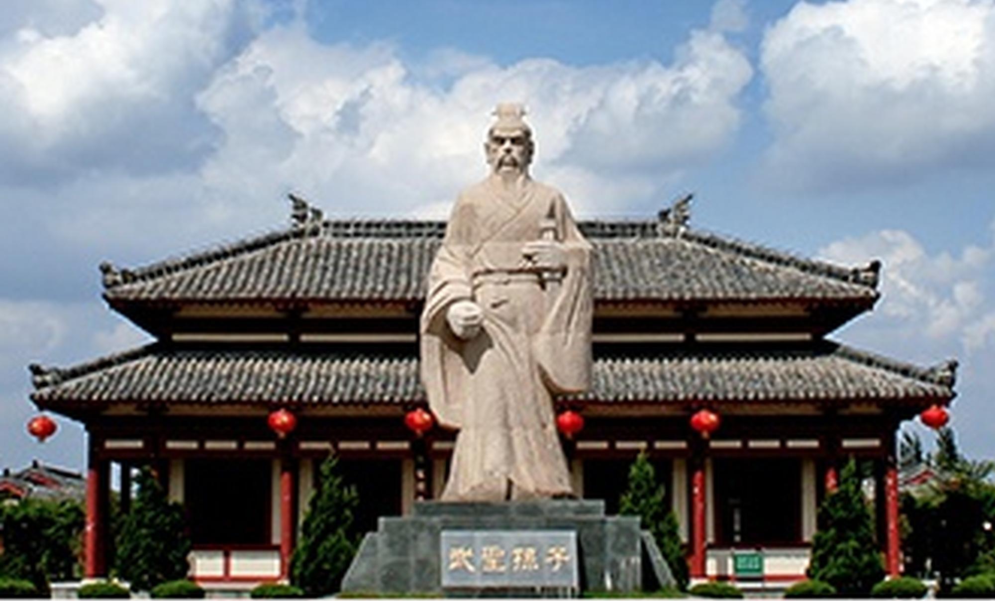 文化惠民 旅游胜地