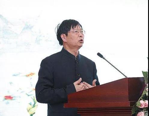 颜炳罡教授