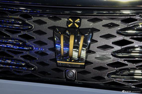配置方面,新车将为时尚版车型换装全新的17英寸轮圈以及增加主驾驶智能钥匙。